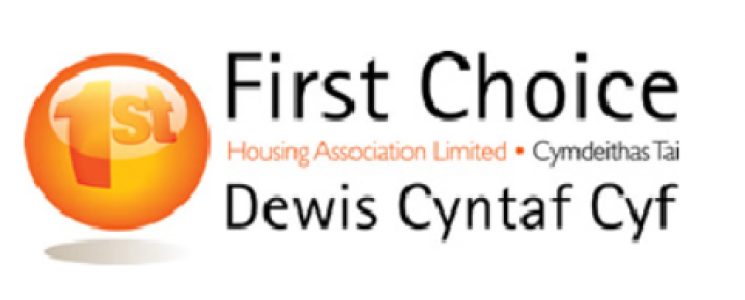 Tpg building consultancy facilities management for First choice builders